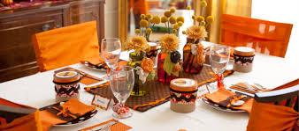 dinner table design