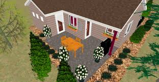 the journey of a small u201ccozy u201d home floor plan cozy home plans