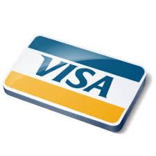 get a prepaid card where can you get a prepaid visa card credit fixation