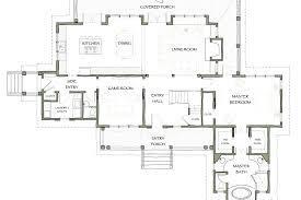 bookstore design floor plan 9 best master bathroom floor plans with walk in closet master
