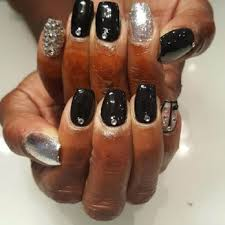 q nails ankeny the nail collections