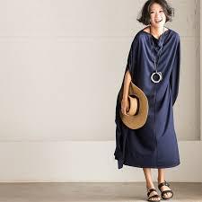 173 best autumn dress fantasylinen images on pinterest cotton