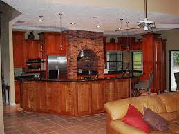 tag for kitchen designs cherry cabinets best l shaped kitchen