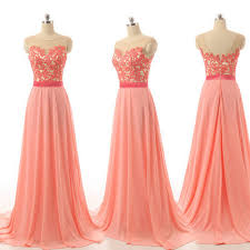 bridesmaid gown bridesmaid dresses okbridal online store powered by storenvy