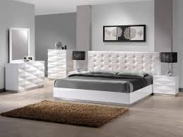 White Bedding Decorating Ideas Bedroom Charming Unique Bedroom Decor Ideas With White Bedding