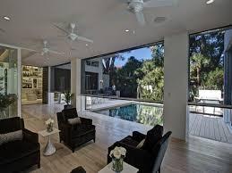 Decorating Florida Room Traditional Living Room David Easton Inc Palm Beach Indoor