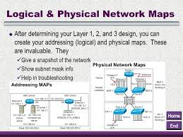 Home Lab Network Design Lan Design Semester 3 Chapter 3 Home End Table Of Contents Go