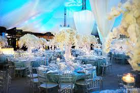 Tiffany Blue Wedding Centerpiece Ideas by Elegant Tiffany Blue Wedding Cake Ideas Tiffany Blue Showers