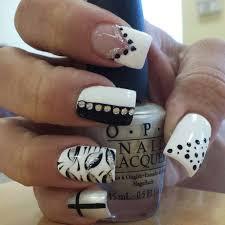 nail couture u0026 pedispa wmbfnews best of the grand strand