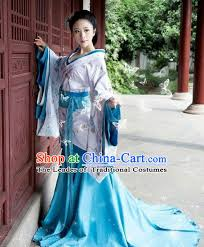 Shop Halloween Costumes Chinese Halloween Costumes Ancient Chinese Fairies