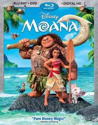 Barnes And Noble St Peters Mo Disney Movies Barnes U0026 Noble