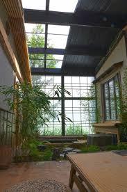 6 fantastic indoor japanese garden royalsapphires com