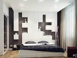 modern contemporary bedroom designs of nifty contemporary modern