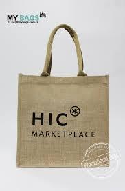 burlap bags wholesale customized promotional jute burlap hessian gift bags wholesale