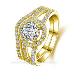 rings gold images Gold ring gold ring suppliers and manufacturers at jpg