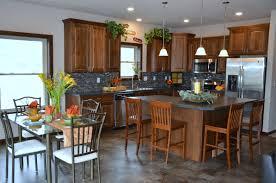 Briarwood Homes Floor Plans Spruce Modular Home Floor Plan Custom Modular Homes Northstar