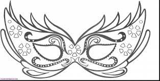 black and white mardi gras masks astonishing mardi gras mask coloring pages with mardi gras