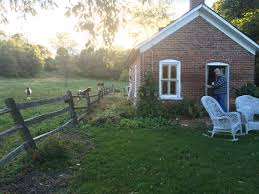 tiny house 1870 u0027s summer kitchen vrbo