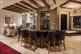 Mini Bars For Living Room by Kitchen Room Basement Bar Dimensions Basement Bar Ideas Wet Bar