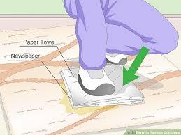Dog Peed On Bed 4 Ways To Remove Dog Urine Wikihow