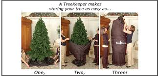 tree storage bags tree keeper free shipping