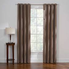 Curtains San Jose Window Coverings Drapes Costco
