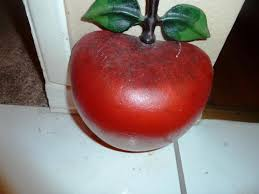 Country Apple Decorations For Kitchen - country apple kitchen decor ideas u2014 luxury homes