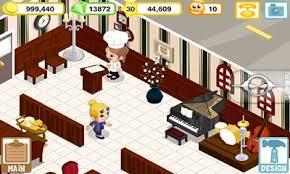 download home design story mod apk restaurant story for android free download restaurant story apk
