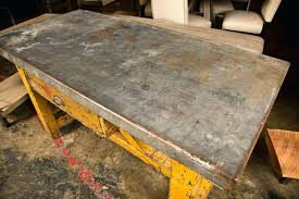 zinc table tops for sale zinc table top tops for sale custom uk durability