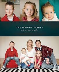 10 dos and don u0027ts for the best family holiday card photo it u0027s