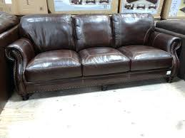 berkline home theater seating costco living room electric recliner