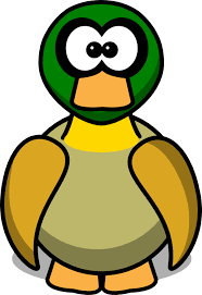 clipart money 62 free duck clipart cliparting