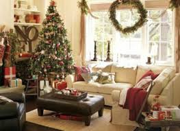 Christmas Decoration For Facebook by Christmas Living Room Pictures Photos And Images For Facebook A