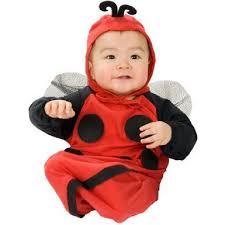 Amazon Boys Halloween Costumes 67 Bug Images Costumes Costume Ideas
