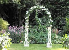 wedding arches nz hire range acropolis wedding hire