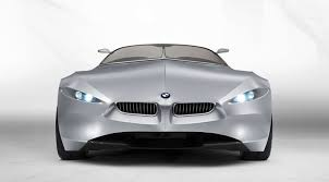 model bmw cars bmw concept light visionary model img 1 it s your auto