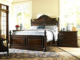 Living Spaces Bedroom Sets by Tropical Island Bedroom Furniture Tropical Home Paradise Style