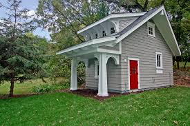 outdoor sheds and storage buildings of nashville tn custom loversiq
