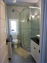small bathroom ideas with shower only bathroom befitting shower stalls for small bathrooms