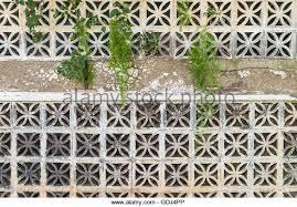 Decorative Cinder Blocks Decorative Concrete Wall Blocks Decoration Ideas Leonard Marr Inc