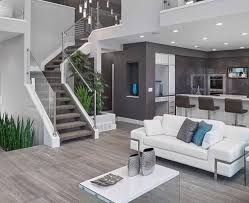 modern homes pictures interior interior design modern homes mojmalnews com