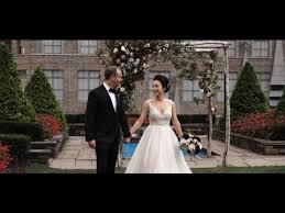 videographer nyc 620 loft garden wedding shawn julie nyc wedding