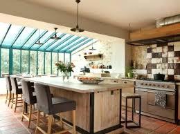 cuisine bois pas cher cuisine en bois pas cher bien meuble de cuisine en bois pas cher 0
