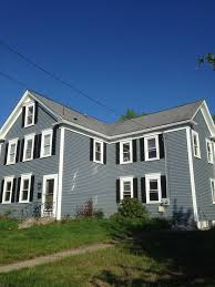 Best MASTIC HOME EXTERIORS Images On Pinterest Exterior House - Mastic home interiors