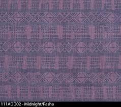 addis u2014 peter dunham textiles