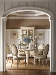 french country dining room home design ideas