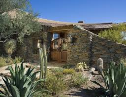 Front Yard Desert Landscape Mediterranean Exterior 26 Best Low Water Front Yard Images On Pinterest Landscaping