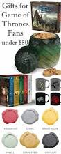 Gift For Home Surprising Game Of Thrones Gift Ideas 68 For Home Design With Game