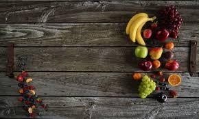 livraison de fruits au bureau l option santé au travail