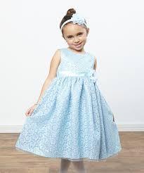 best toddler blue dress photos 2017 blue maize